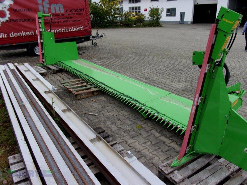 Rapsschneidwerk des Typs Deutz-Fahr Vorsatz 5,4 m, Gebrauchtmaschine in Buchdorf (Bild 4)