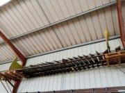 Rapsschneidwerk tipa Poget 5,4m, Gebrauchtmaschine u Bray En Val