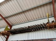 Rapsschneidwerk du type Poget 5,4m, Gebrauchtmaschine en Bray En Val