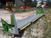 Rapsschneidwerk tip Zürn Flurer f. JD 620R 6,, Gebrauchtmaschine in Aalen-Attenhofen