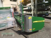 Zürn RapsProfi 822/922 Rape cutting attachment