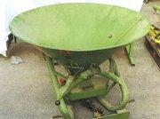 Rapstrennbalken typu Amazone Sonstiges, Gebrauchtmaschine v VERT TOULON