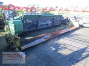 Rapstrennbalken typu CLAAS 6,60 MTR., Gebrauchtmaschine w Bockel - Gyhum