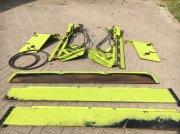 Rapstrennbalken typu CLAAS Rapsausrüstung Raps Claas Lexion V660 Vario, Gebrauchtmaschine w Schweringen