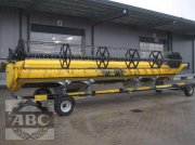 Rapstrennbalken του τύπου New Holland 760CG 9.15M/30FT VF, Neumaschine σε Klein Bünzow