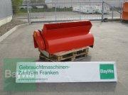 Wiedenmann Bürstenkopf für Super 500 Газоно- и листоподметальные машины