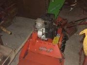 Rasenmäher типа Agria Safety-Cut 03, Gebrauchtmaschine в Bad Rappenau