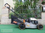 Alko 460 ES *SONDERMODELL* E-Start + Antriebsmäher Mașină de tuns iarba