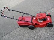 Alko 4718 P-A Mașină de tuns iarba