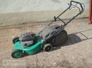 Rasenmäher типа Alko Gardenline GLR2 Radantrieb, Gebrauchtmaschine в Feuchtwangen