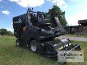 Rasenmäher des Typs Amazone Profihopper 1250 4WD, Gebrauchtmaschine in Elmenhorst-Lanken