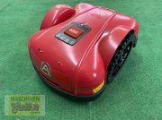 Ambrogio L 85 Elite fűnyírógép