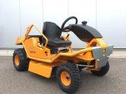 AS-Motor AS 915 Sherpa fűnyírógép