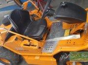 Rasenmäher типа AS Motor AS 940 Sherpa 4WD XL, Neumaschine в Pfullendorf