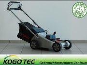Rasenmäher tip Bosch Akku-Rasenmäher GRA 48, Vorführmaschine in Neubeckum