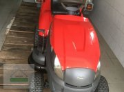 Castelgarden TCX 102 Hydro Mașină de tuns iarba