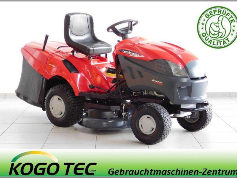 Rasenmäher typu Castelgarden XG 145 HD, Gebrauchtmaschine w Neubeckum (Zdjęcie 1)