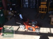 Rasenmäher типа Dolmar Profi PM5101 S3, Gebrauchtmaschine в Murau