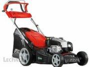 Efco LR 48 TBXE Allroad Plus 4 Instart Rasenmäher