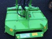 Fehrenbach  Universal 1.3 Mașină de tuns iarba