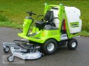 Grillo FD 450 Mașină de tuns iarba