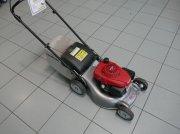 Rasenmäher tip Honda HRG 466, Gebrauchtmaschine in Villach
