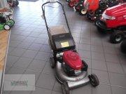 Honda HRG 536 VKE Газонокосилка