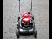 Rasenmäher a típus Honda HRS536CSK, Gebrauchtmaschine ekkor: Bühl