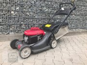 Rasenmäher tip Honda HRX 476C PXE, Gebrauchtmaschine in Gross-Bieberau