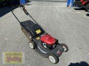 Rasenmäher типа Honda HRX 537CHY, Gebrauchtmaschine в Kötschach