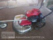 Rasenmäher des Typs Honda UM 536, Gebrauchtmaschine in Bad Lauterberg-Barbi
