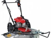 Rasenmäher типа Honda UM 616 EBE, Gebrauchtmaschine в LA SOUTERRAINE