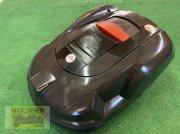 Husqvarna Automower 230 ACX fűnyírógép