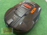 Husqvarna Automower 265 ACX fűnyírógép