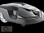 Husqvarna Automower 310 315x 420 430x 435AWD 440 450x Kosačka na trávu