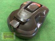 Husqvarna Automower 310 fűnyírógép