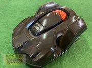 Husqvarna Automower 430 X fűnyírógép