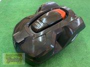 Husqvarna Automower 440 fűnyírógép