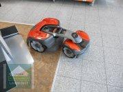 Rasenmäher des Typs Husqvarna AutoMower 535 AWD, Neumaschine in Knittelfeld