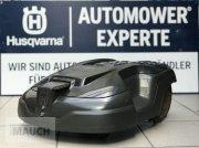 Rasenmäher типа Husqvarna Rasenroboter Automower 310, Gebrauchtmaschine в Eben
