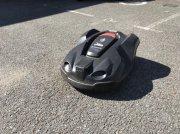 Rasenmäher tip Husqvarna Robot de tonte AM330X Husqvarna, Gebrauchtmaschine in LA SOUTERRAINE