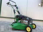 Rasenmäher des Typs John Deere C52KS in Gross-Bieberau