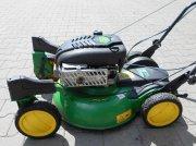 Rasenmäher tip John Deere JS 63 C, Gebrauchtmaschine in Bühl