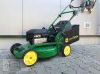 Rasenmäher des Typs John Deere R54V in Gross-Bieberau