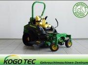 Rasenmäher des Typs John Deere Z994R, Neumaschine in Neubeckum