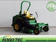 Rasenmäher типа John Deere Z997R, Gebrauchtmaschine в Neubeckum