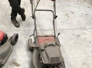 Jonsered 580 RDE Mașină de tuns iarba