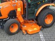 Rasenmäher tip Kubota B2261-B2231 Zwischenachsmähwerk, Neumaschine in Olpe