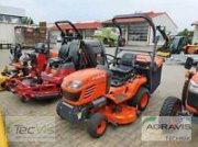 Rasenmäher des Typs Kubota G 26 LD BODENENTLEERUNG ISO-MODELL W26TC50725, Gebrauchtmaschine in Olfen