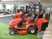Rasenmäher tip Kubota GR 1600-III W27TK01207, Gebrauchtmaschine in Olfen